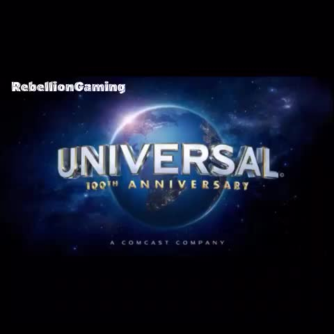 Headshot #rainbowsixseige #funny #gaming #universalstudios #movie