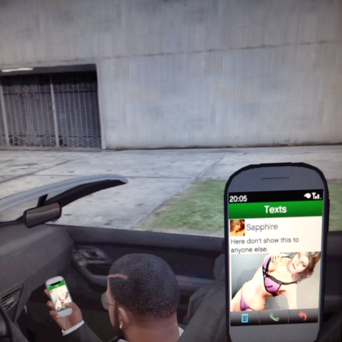 Pics For Gt Gta 5 Sapphire Pictures