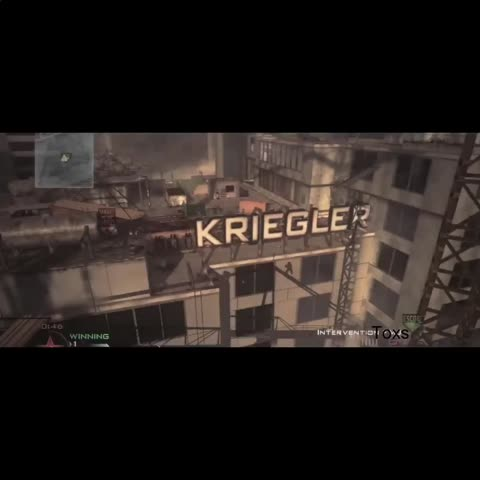 Risqy Montage I made Full on YT (1:50s)Please leave a like it took a while to make