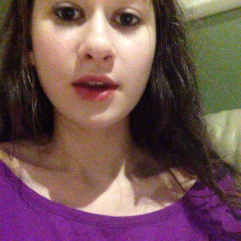 vine by Bailey Jenna