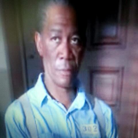 #MorganFreeman #lastvegas #impressions #MovieScene #funnyvines Video Thumnbail
