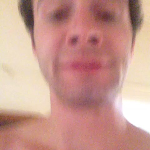 vine by tourettes