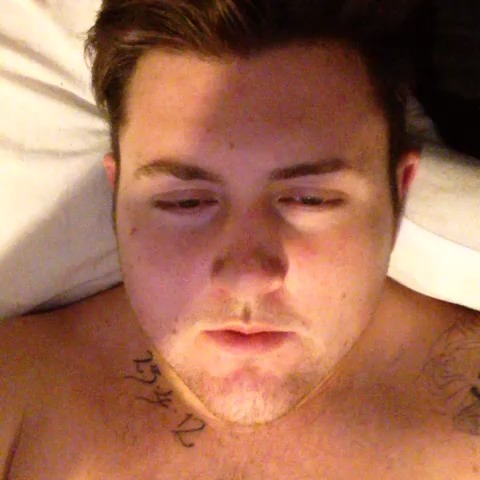 vine by Myles EC DB CR Lewis