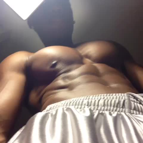 vine by realmancandy