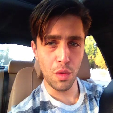 vine by Josh Peck