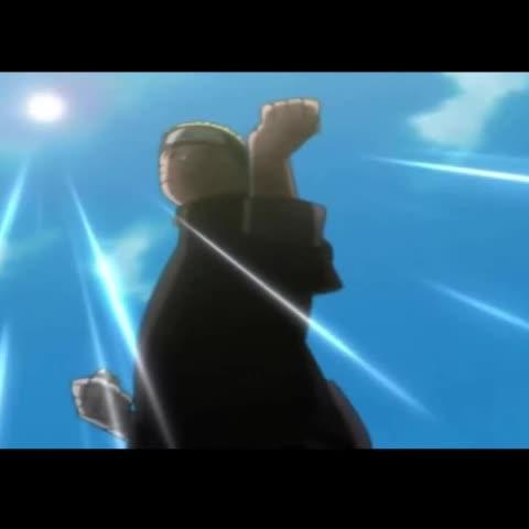 💖Eres Mi Sueño💖RAP | JMREY (Adelanto) #animeAMV #yeeha #naruto #rap #hinata #hiphop #anime #love #newvine
