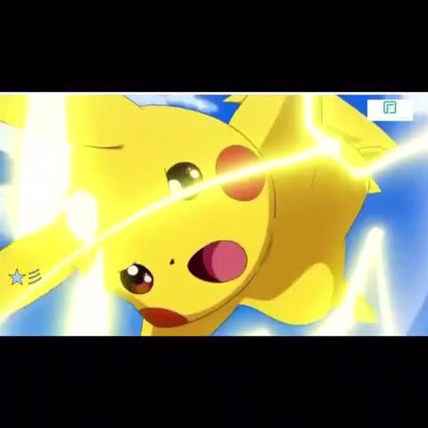Image of pokemongo from Vine