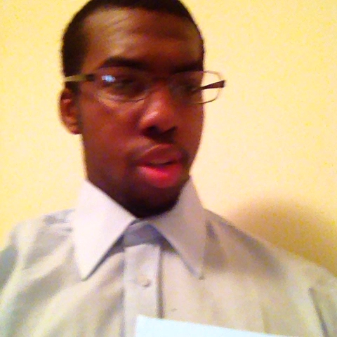 vine by PhillyBoy_215