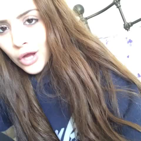 vine by Princess Lauren