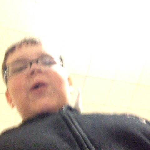 vine from TheEpicDude1231