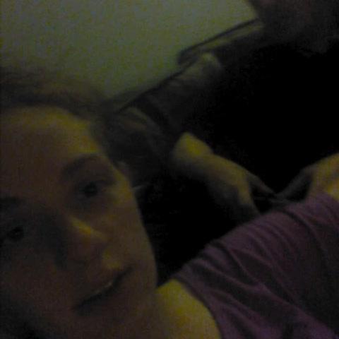 Hey babe. Whats up? #reaction #funny #vine #funnyvine #comedy #doitforthevine #boyfriend #like #revine #follow