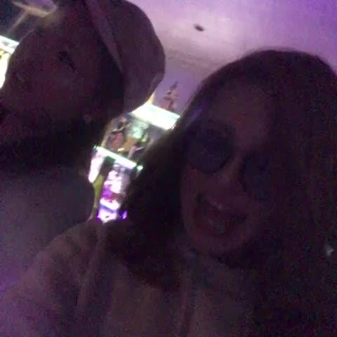 パティドラ😎🎶 #japan #chiba #247 #club #party #partypeople #partymovie #music #EDM #edmfamily #edmvine #edmlife #dj #dance #パリピデリック #パリピ