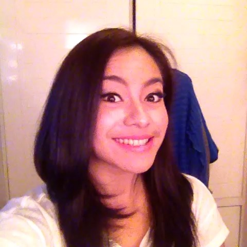 Selfie Brittany Furlan #selfie #EpicFail #good #shitidontlike #friend hannahzazu vine