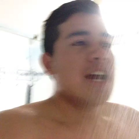 Marcus johns remake: when you can't leave the warmth of your shower #MarcusJohns #remake Marcus Johns vine