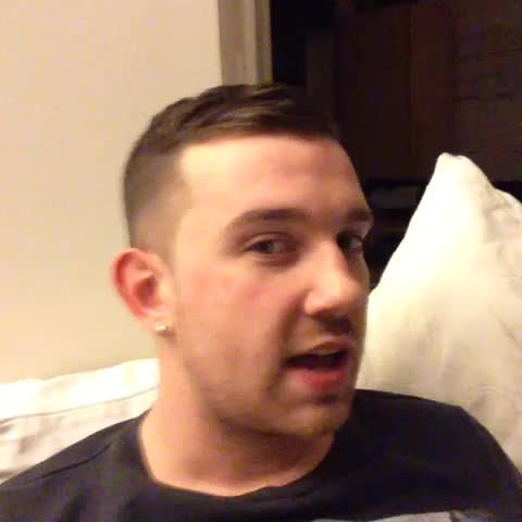 vine by Dan Tucker