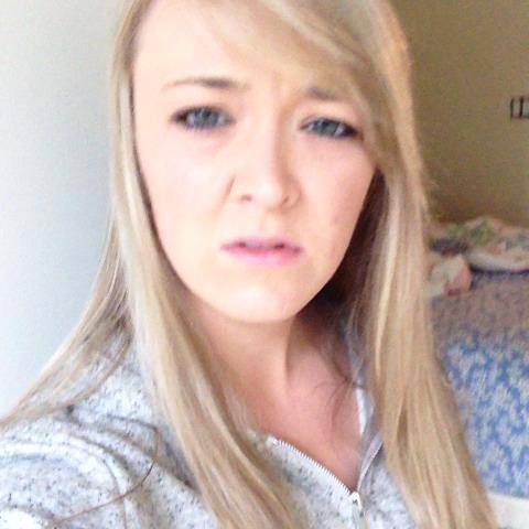 Lindsey pelas fucked free videos porn tubes lindsey_pic3916