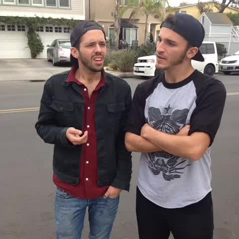 vine by Zane and Heath