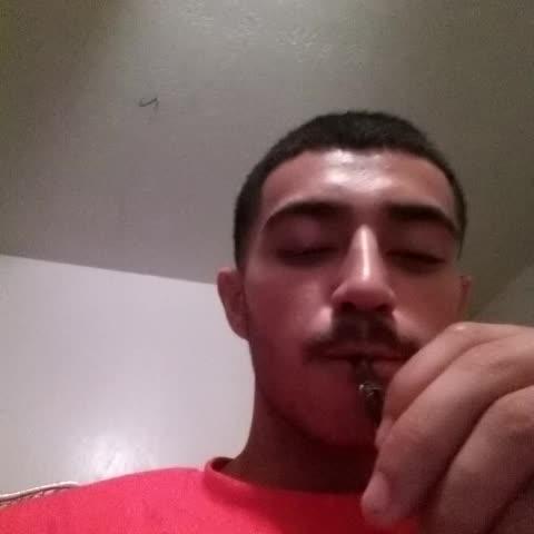 Tht #thcpen #beenawhile #SmokeUpMyFriends