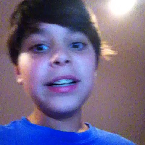 vine by Brandon Meza