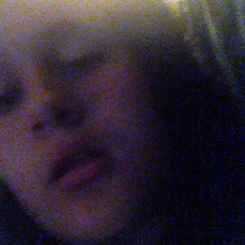 vine by ZambiePRINCESS