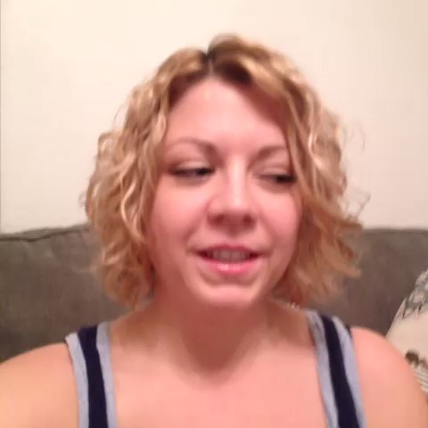 vine by Jenn Northern