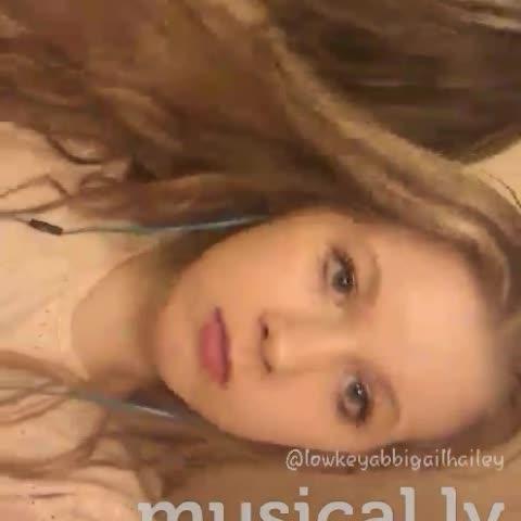 #musically#imback