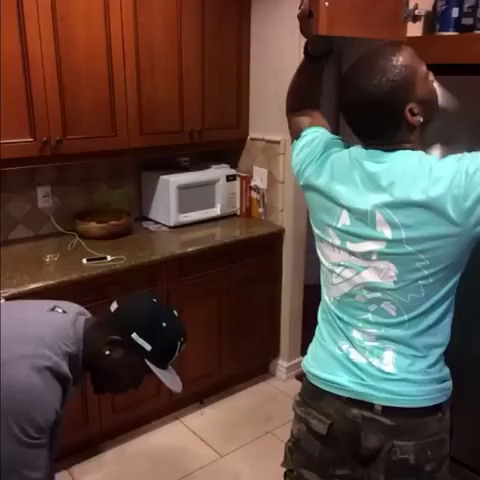 vine by Jerry Purpdrank