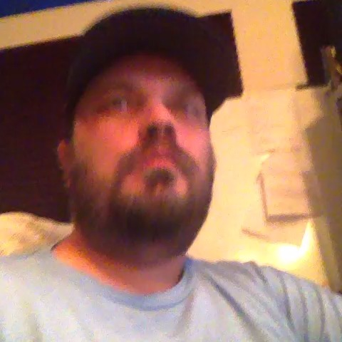 vine by MoJo The Great