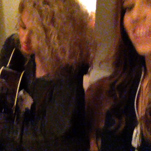 vine by Tori Kelly