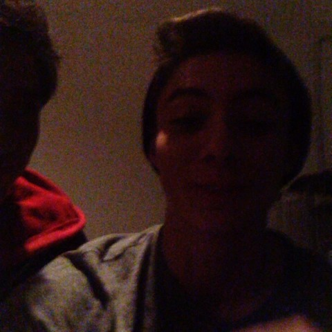 vine by Dubbie Stepz
