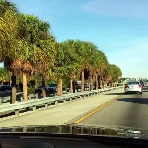 #Miami #Florida
