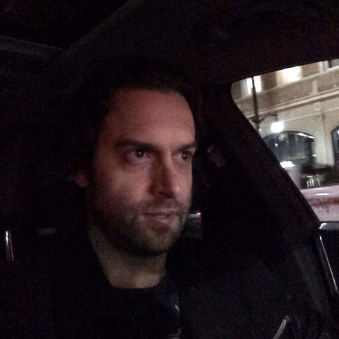 vine by chris delia