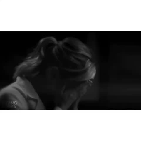 hate seeing her sad ): - smileylauren