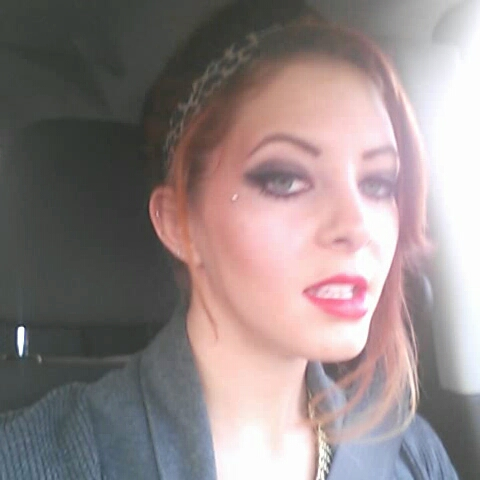 alaina skinner ifollowback 157d # snapchat # nudies ...