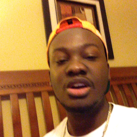 vine by Tre Turner