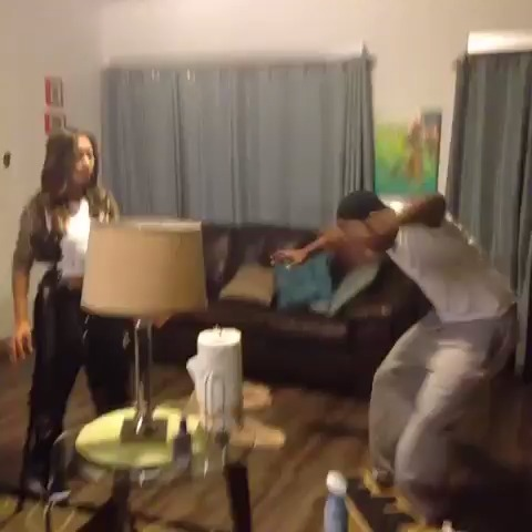 vine by KingBach