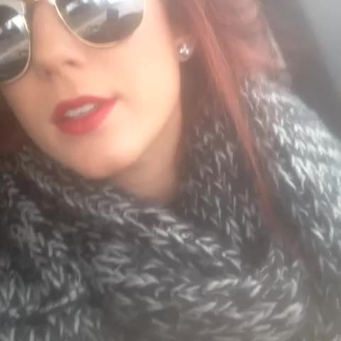 vine by Chelsea Houska