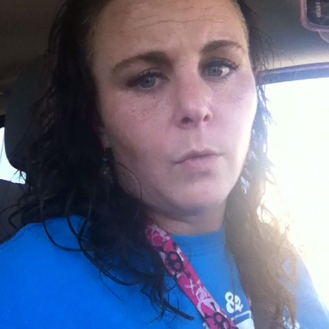 #StopBeingADisrespectfulBitch #NoOneLikesACryBaby #truth DeStorm, Jen Dent, Becca Carter vine