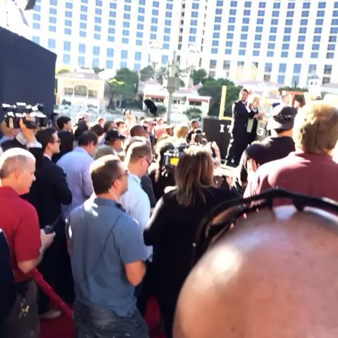 #Lastvegas #lasvegas Video Thumnbail