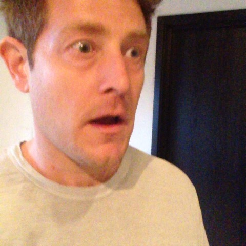 vine by Jason Nash