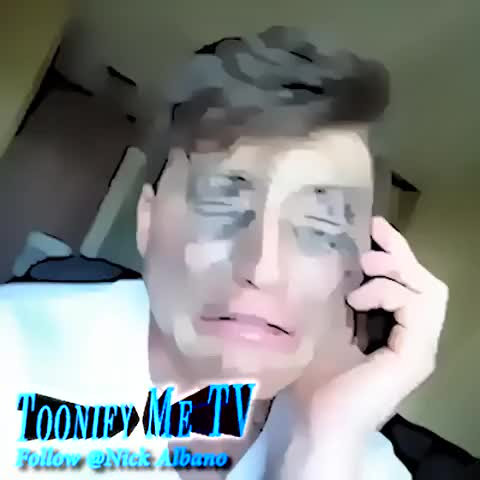 vine by Toonify Me TV