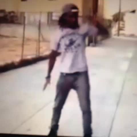 #random #dancing #ludacris #KingBach #shawnmendes #melvingregg #DestormPower #oneboredjeu #mixingthingsup
