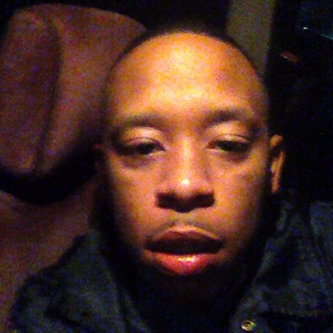 vine by SpArC1uP