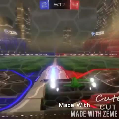 I liked this opposite wall shot || sorry for not posting || will be posting more || Can RL Highlights, Nate.Rl, Carter RL to like this ||