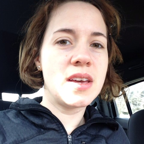 fucking witzige flirtsprüche für frauen mais, Kristina Rose arrebenta