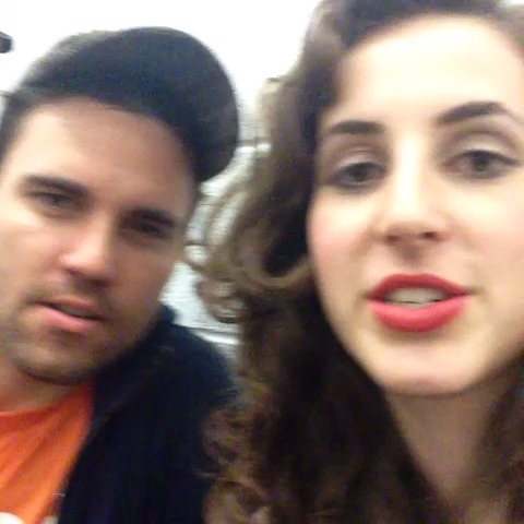 vine by Stephanie Hawkins