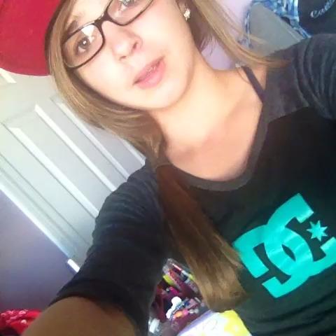 me when i dont talk to my crush #lol #justinbieber #heartbreaker  Justin Bieber vine