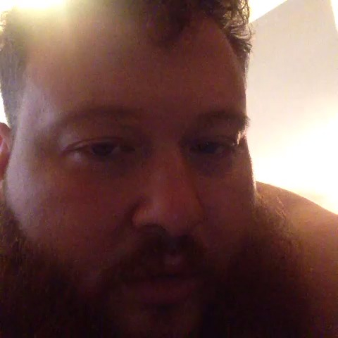 vine by ACTION BRONSON