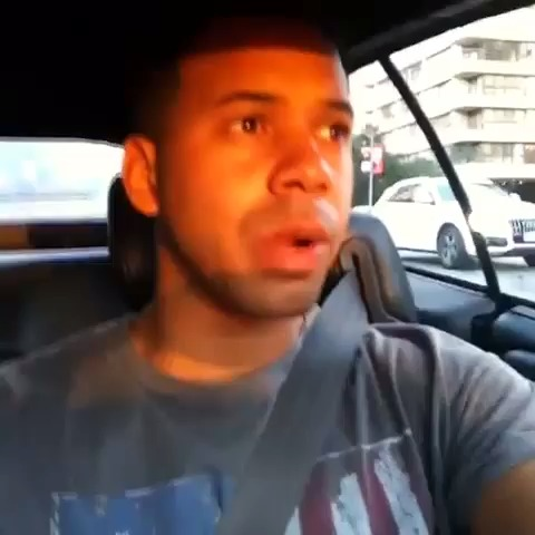 Drake gives horrible directions SomewhereBetweenPsychoticAndIronic ...