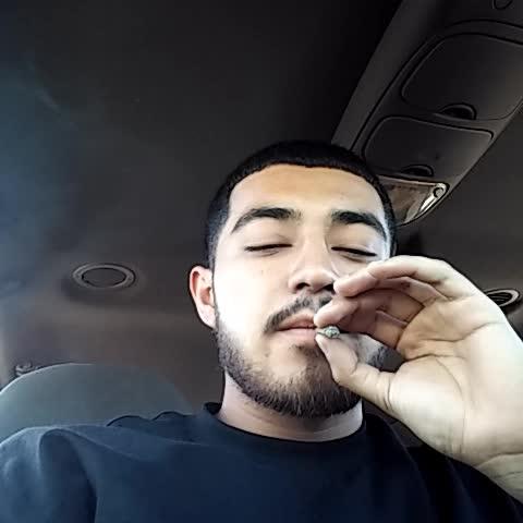 Smoke up #bonethugs #420 #highasf